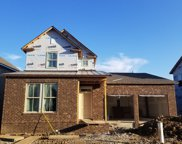 141 Picasso Circle #766, Hendersonville image