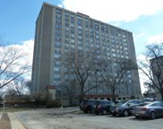 4300 West Ford City Drive Unit A309, Chicago image