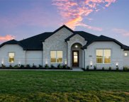 10273 County Road 346, Terrell image