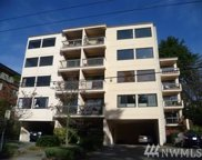 654 W Olympic Place Unit 403, Seattle image