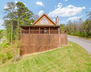 907 Buck Way, Sevierville image