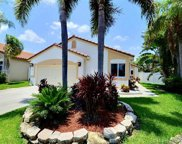17843 Nw 20th St, Pembroke Pines image
