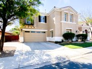 2079 E Hackberry Place, Chandler image