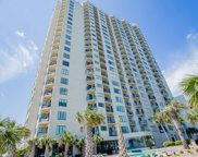 1605 S Ocean Blvd. Unit 1808, Myrtle Beach image