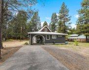 16160 Alpine  Drive, La Pine image