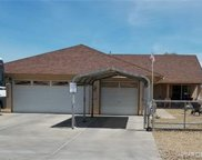 8110 S Evergreen Drive, Mohave Valley image