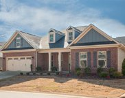 315 Cannock Place, Greenville image