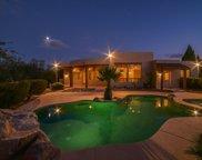 4331 N Bonanza, Tucson image