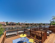 42 Sea Breeze Court, Napa image