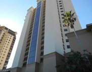 14300 Riva Del Lago DR Unit 601, Fort Myers image