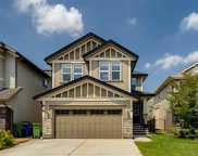 40 Chaparral Valley Terrace Se, Calgary image
