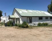 21600 Us Hwy 40 Unit A, Steamboat Springs image