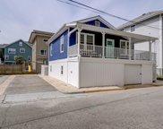 8 Latimer Street, Wrightsville Beach image