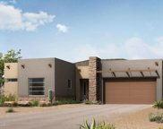 13330 N Velvetweed, Oro Valley image