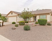 6641 S Granite Drive, Chandler image