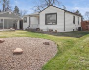 1635 Montview Road, Greeley image