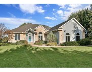 22260 Keather Avenue N, Forest Lake image