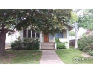 1843 10th Ave, Greeley image