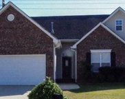 1004  Galena Chase Drive Unit #2, Indian Trail image