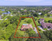 5701 Sea Biscuit Road, Palm Beach Gardens image