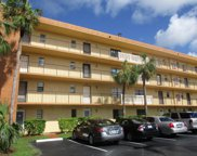 9273 SW 8th Street Unit #402b, Boca Raton image