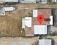 9370     Palm Lane, Fontana image