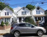 9405 75th street, Ozone Park image