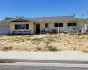 2255 FIG Street, Simi Valley image