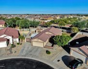 14570 N 157th Drive, Surprise image