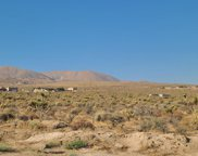 Mountain View Road, Apple Valley image