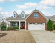 212 Silver Bluff Street, Holly Springs image