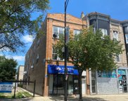 2622 West Division Street, Chicago image