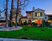 620 West Roses Road, San Gabriel image