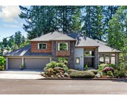 16717 SYLVAN  CT, Lake Oswego image