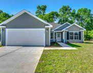 1791 Heirloom Dr, Conway image