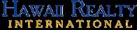 Hawaii Real Estate Search Main Image