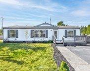 16525 42nd Avenue Ct E, Tacoma image