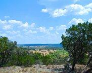 1270 Plateau Place, Possum Kingdom Lake image