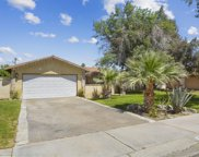 68710 Tortuga Road, Cathedral City image