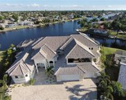 118 SW 49th ST, Cape Coral image
