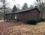 3685 Nine Mile Tobasco  Road, Pierce Twp image