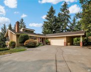 27315 48th Ave S, Kent image