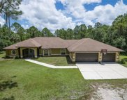 6588 Taneytown Street, North Port image