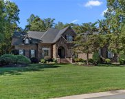 422 Langston Place  Drive, Fort Mill image