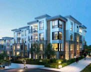 20087 68 Avenue Unit 102, Langley image