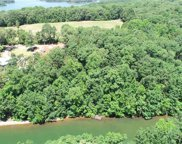 Lot 22 Perry Circle, Townville image