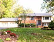 1179 TANAGER DRIVE, Millersville image