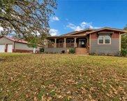 547 School Oaks Road, Alvord image