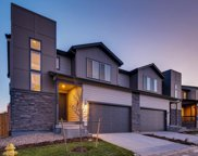 12191 Claude Court, Northglenn image