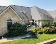 1453 Meadow Wood Drive, Lancaster image